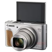 canon 3 168x168 - More Images and Specifications of the Upcoming Canon PowerShot SX740 HS