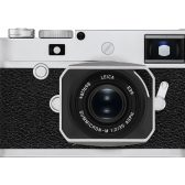 1112074207 168x168 - Industry News: Leica announces the M10-P