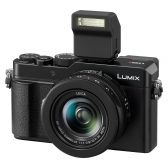 7352465832 168x168 - Industry News: Panasonic announces the DC-LX100 II with new 17mp multi aspect 4/3 sensor