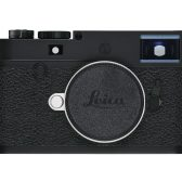 7951741011 168x168 - Industry News: Leica announces the M10-P