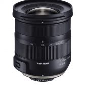 A037 168x168 - Tamron to Announce New 17-35mm f/2.8-4 Di OSD Soon