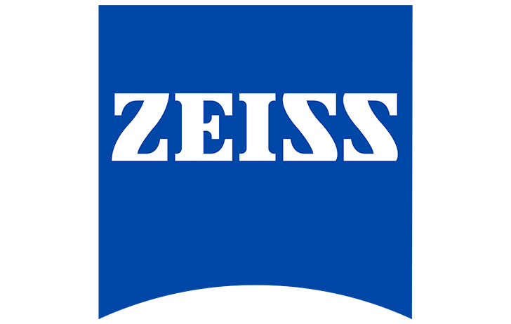 Zeiss to Announce 100mm f/1.4 Otus APO Sonnar T*