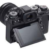 3666466821 168x168 - Industry News: Fuji announces the all new X-T3 mirrrorless camera