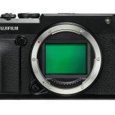 3910463787 168x168 - Industry News: Fuji Announces the GFX 50R medium format camera