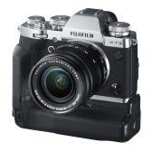 7219877851 168x168 - Industry News: Fuji announces the all new X-T3 mirrrorless camera