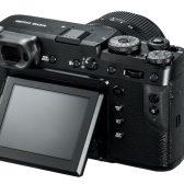 8675214004 168x168 - Industry News: Fuji Announces the GFX 50R medium format camera
