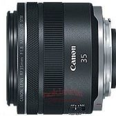 canon35nokbigup 168x168 - Canon RF lens specifications