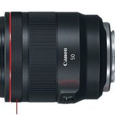 canon50nokbigup 168x168 - Canon RF lens specifications