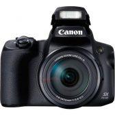 canon_3-168x168.jpg