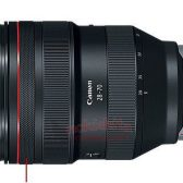 canonrf5012nokup 1 168x168 - Canon RF lens specifications
