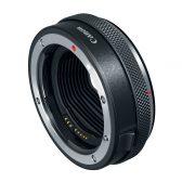 cr ma eosr slant hiRes 168x168 - Canon officially announces 4 new RF lenses, mount adaptors and Speedlite EL-100