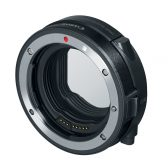 dropin eosr slant hiRes 168x168 - Canon officially announces 4 new RF lenses, mount adaptors and Speedlite EL-100