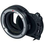 dropin eosr vnd slant hiRes 168x168 - Canon officially announces 4 new RF lenses, mount adaptors and Speedlite EL-100