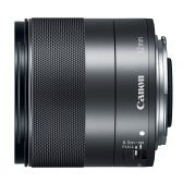 efm32 14 side hiRes 168x168 - Canon officially announces the EF-M 32mm f/1.4 STM