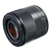 efm32 14 slant hiRes 168x168 - Canon officially announces the EF-M 32mm f/1.4 STM