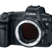 eos r dropin 3q hiRes 168x168 - Canon officially announces the Canon EOS R system