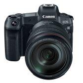 eos r rf24 105 topfront hiRes 168x168 - Canon officially announces the Canon EOS R system