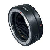 ma ef eosr slant hiRes 168x168 - Canon officially announces 4 new RF lenses, mount adaptors and Speedlite EL-100