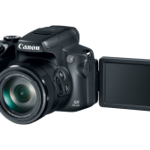 ps sx70 hs 3q lcd 168x168 - Canon PowerShot SX70 HS officially announced