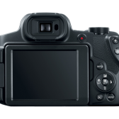 ps sx70 hs back d 168x168 - Canon PowerShot SX70 HS officially announced