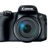 ps sx70 hs front d v1 168x168 - Canon PowerShot SX70 HS officially announced