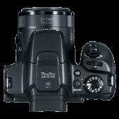 ps sx70 hs top d 168x168 - Canon PowerShot SX70 HS officially announced