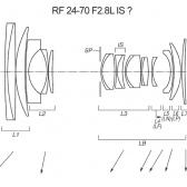 rf24 70 168x168 - Patent: Canon RF 24-70mm f/2.8L IS & RF 24-300mm f/4-5.6L IS USM