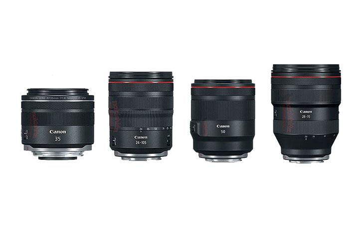 EOS M | Canon Rumors