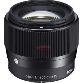 sigma 15 168x168 - Sigma to announce 5 new lenses shortly, including a new 70-200mm f/2.8 OS Sport & 60-600mm f/4.5-6.3 OS Sport