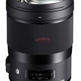 sigma 3 168x168 - Sigma to announce 5 new lenses shortly, including a new 70-200mm f/2.8 OS Sport & 60-600mm f/4.5-6.3 OS Sport