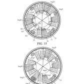 canon 360 camera Page 12 Image 0001 168x168 - Patent: 360 degree camera from Canon
