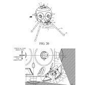 canon 360 camera Page 16 Image 0001 168x168 - Patent: 360 degree camera from Canon