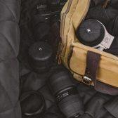 lenscap1 168x168 - Kickstarter: Universal Lens Cap 2.0 - The Only Lens Cap for Every Camera.