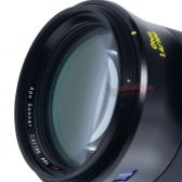 zeiss 2 168x168 - Here are a few images of the upcoming Zeiss Otus 100mm f/1.4