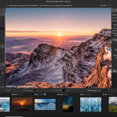 ON1 2019 Overview 168x168 - ON1 Photo RAW 2019 – An All-New Photo Editing Experience Now Available