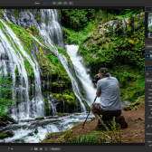 ON1 Develop 168x168 - ON1 Photo RAW 2019 – An All-New Photo Editing Experience Now Available