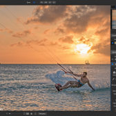 ON1 Effects 168x168 - ON1 Photo RAW 2019 – An All-New Photo Editing Experience Now Available