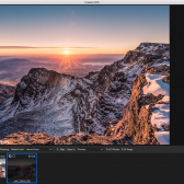 ON1 HDR 168x168 - ON1 Photo RAW 2019 – An All-New Photo Editing Experience Now Available