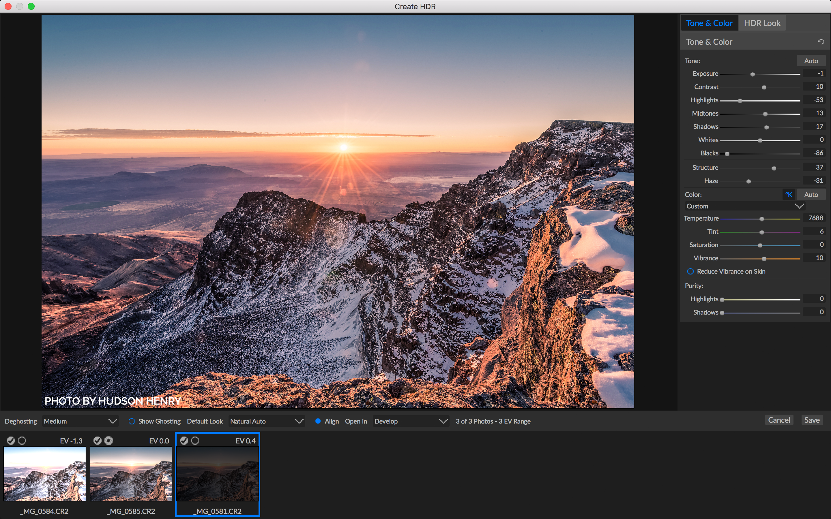 ON1 Photo RAW 2019 – An All-New Photo Editing Experience Now
