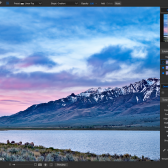 ON1 Layers 168x168 - ON1 Photo RAW 2019 – An All-New Photo Editing Experience Now Available