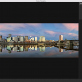 ON1 Pano 168x168 - ON1 Photo RAW 2019 – An All-New Photo Editing Experience Now Available