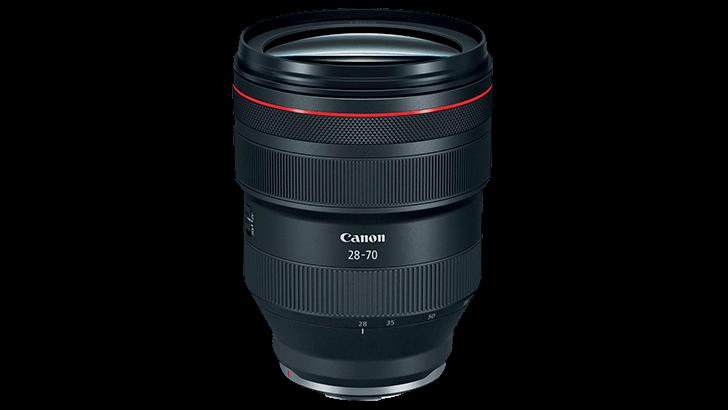 2870poll 728x410 - Is a Canon RF 14-28mm f/2L USM on the way? [CR1]