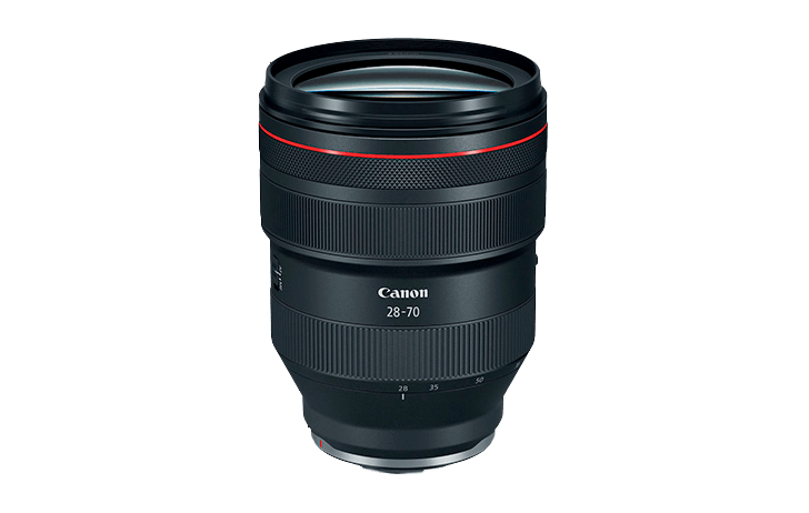 Canon posts RF lens control ring modification information