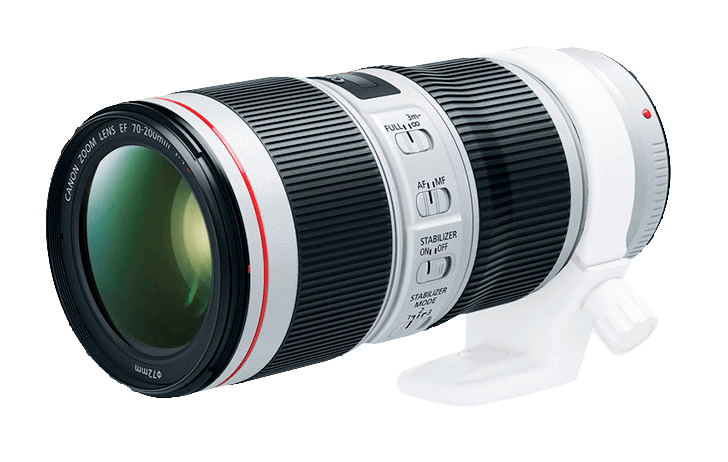 4poll 1 728x462 - Ended: Your favourite new lens from Canon in 2018