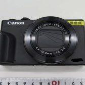 capture11-168x168.jpg