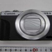 capture17 168x168 - Is this the Canon PowerShot G7 X Mark III?