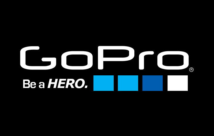 Canon to partner with GoPro in some capacity? [CR0]