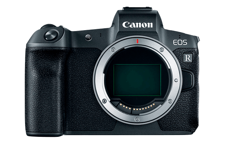 5 axis IBIS coming to next Canon EOS R series camera [CR2]