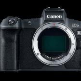 polleosr 168x168 - An EF & RF mount hybrid mirrorless camera in the works [CR2]