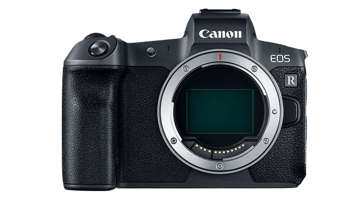 polleosr 728x410 - Canon will reclaim their full-frame megapixel crown [CR1]